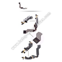 iPhone4s Bottom Flex Cable