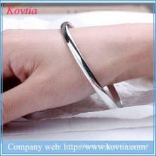 2015 Bracelet magnétique Hallowmas bracelet en acier titane en acier