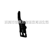 Dongguan Aluminum Alloy Die Casting for Auto Spare Parts (AL7809)