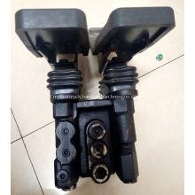 Kawasaki priority valve for Sany 150T Crawler Crane