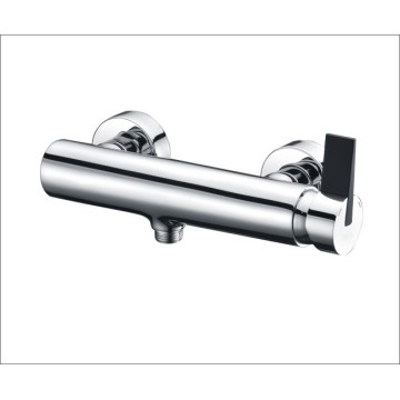 Artiqua Italian design Bathtub Shower Robinet Mitigeur