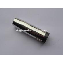 Bocal de tocha de soldagem mig / co2 (cobre / latão)
