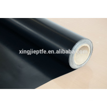 Hot sell ptfe coated fiberglass fabric new technology product in china