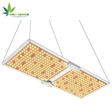 220W LED Grow Light Board