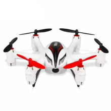 Q282j RC Quadcopter with 720p 2.0MP Camera and LED Light