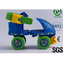 Kunden-Skate mit heißem Verkauf (YV-IN00K-6)