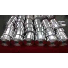 Strip kaca berongga strip aluminium