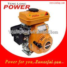 87cc152f бензиновый двигатель