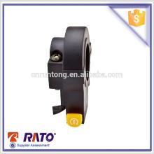 Interruptor de barra de punho China 5 estrelas para motocicleta