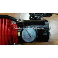Best Selling Products Balloons Inflation Compressor For inflate ballons