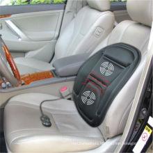 Four Seasons Car Massage Heating Seat Cushion