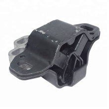 100% oem standard size front right engine mount for Ford Ka 1.6L XS516038AC