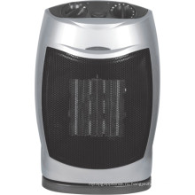 PTC Осциллирующий нагреватель вентилятора (PTC-1502A)