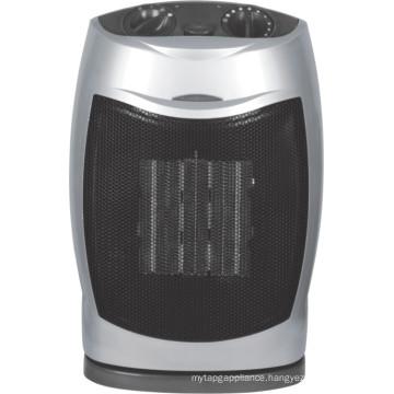 PTC Fan Heater (WLS-910)