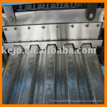 steel floor Roll Forming Machine
