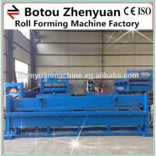Máquina de cisalhamento hidráulico de 4m para cortar chapas de aço, máquina de corte de chapa, máquina de cisalhamento