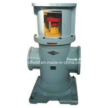 3GCLS110X2 Моторное масло три винтовой насос