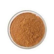 Extracto de planta natural de muestra libre Extracto de Tribulus Terrestris (99%)