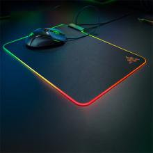 LED-Spiele Mauspad RGB