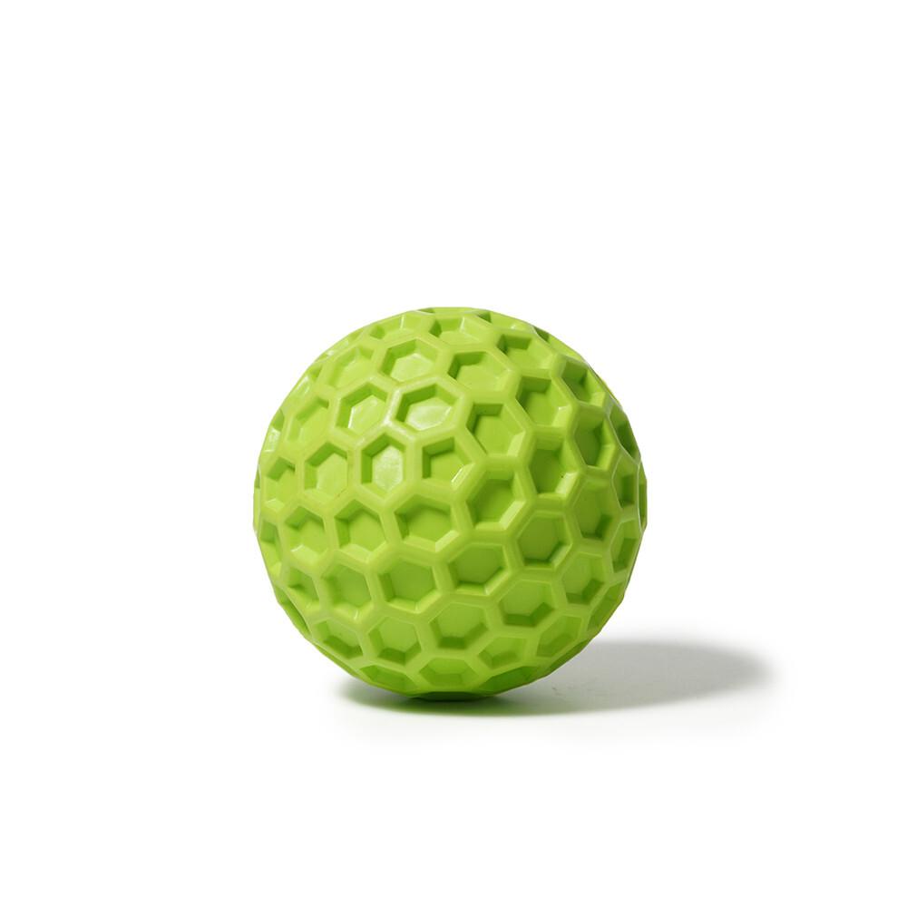 Dog Chew Toy Ball