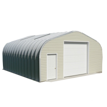 quonset hut metal sheets and arch building metal panel screw-joint metal roof building  nut&bolt roof panel