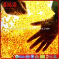 huile de baies de goji bio Huile Goji Goji Huile de graines à faible teneur en calories