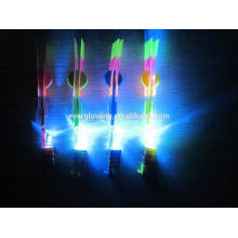 Flying led flash arrow helicopter for kids WHOLE SELL