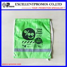 Wholesale Custom Cheap Basketball Rope Bag (EP-B6192)