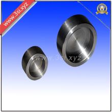 Raccord à embout en acier inoxydable (YZF-PZ144)