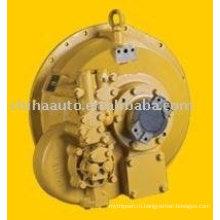 Гидротрансформатор бульдозера д65 для Komatsu