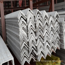 High Quality Cold Rolled Flat Steel (bars)