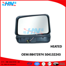 Heated Roof Mirror 98472974 504132243 Auto Parts