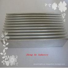 Hochwertiger Aluminium-Heizkörper