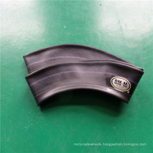 Hot Sale Motorcycle Tyre Inner Tube Factory 90/90-18