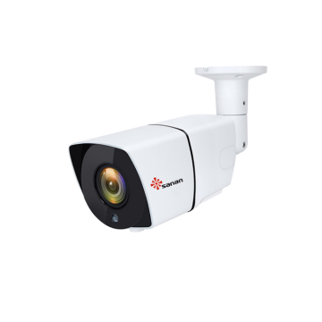 onvif 3mp IP 카메라 30fps