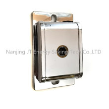 Roller Shutter Accessories/Rolling Blind Component, Steel Wire Gear Box