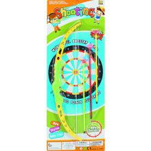 Kids Bow Bow Bow Combinação Sport Toy Set