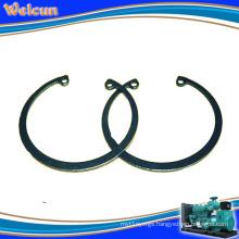 Cummins Engine Part L10 V28 M11 K19 Clamping Ring 3016652