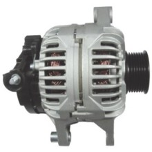 Dodge Ram Pickup 8,0 L alternador