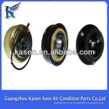 DKS17D Auto Embreagem Compressor CA Para MAZDA 6