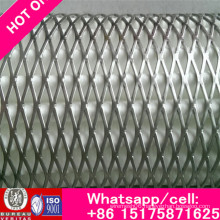 2016 Promotion 1.8m Width Pure Titanium Micron Mesh