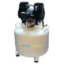 Compressor de ar oculess dental (Modelo: CP-65) (CE aprovado)