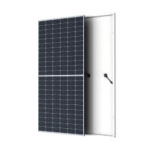 wholesale price custom home use mono 144cells  Solar panel