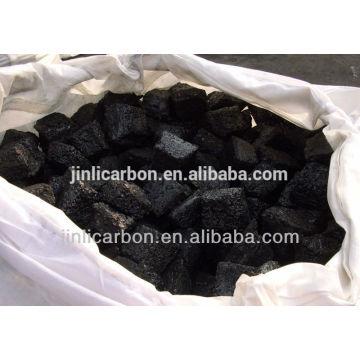 pasta eletrodo de carbono / pasta eletrodo soderberg