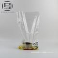 Биоразлагаемых поли мини плоская упаковка мешок
