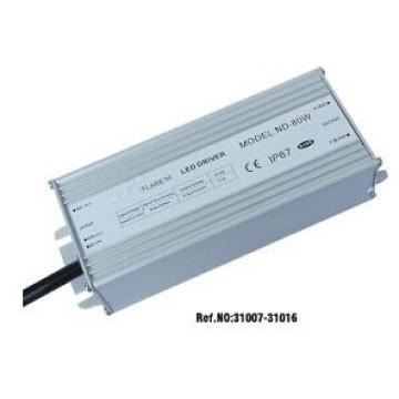 31007 ~ 31011 conducteur de LED de tension constante IP22