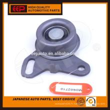 Poulie de tension des pièces détachées pour Mitsubishi MD602710