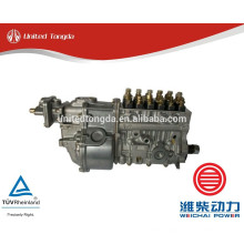 612601080145 for SINOTRUK HOWO SHACMAN, High pressure Injection Pump