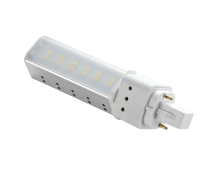 PL-15-6W 6w led tube pl light