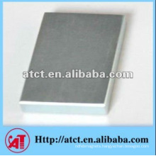 Customized NdFeB Magnet block with Coating